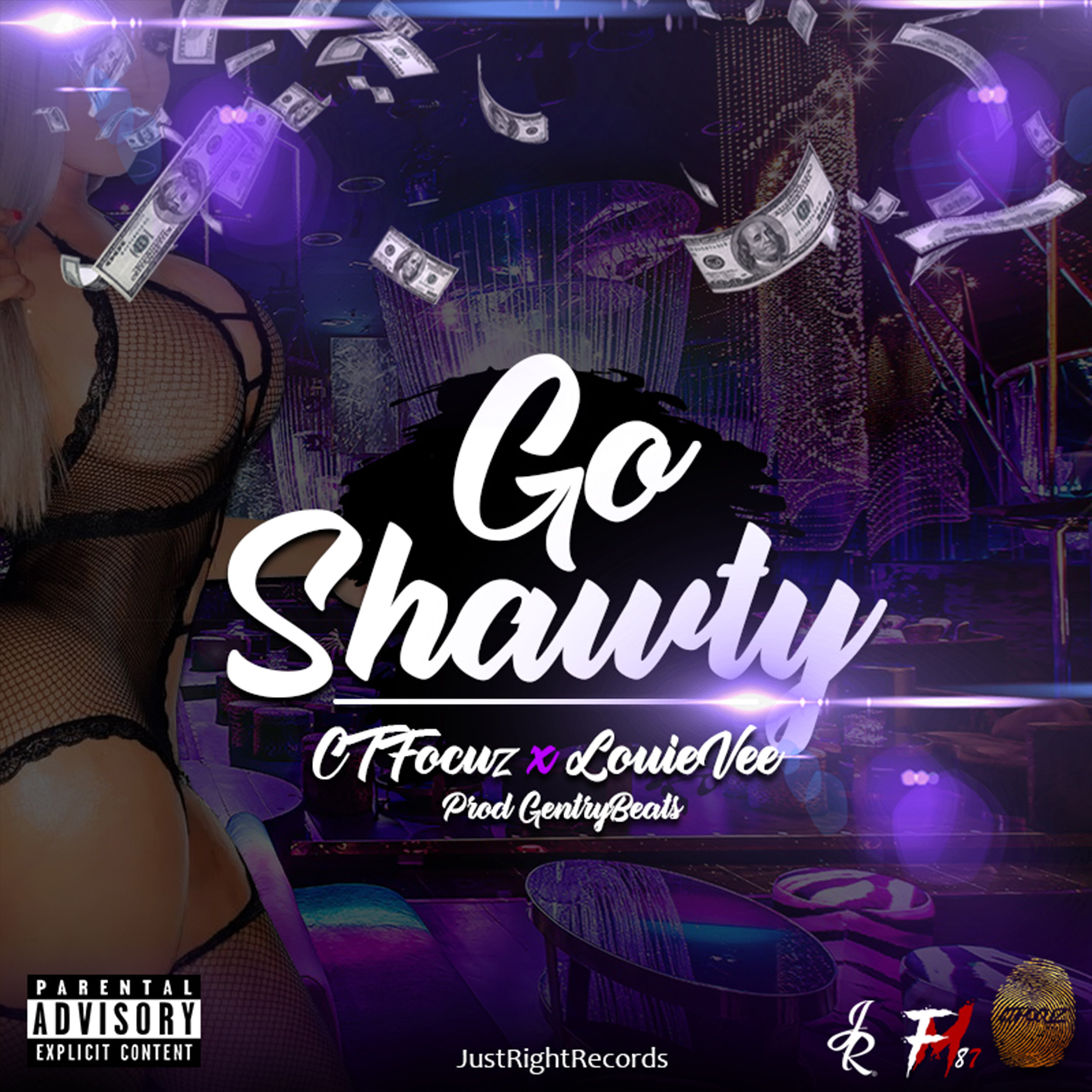 out now available on all digital platforms