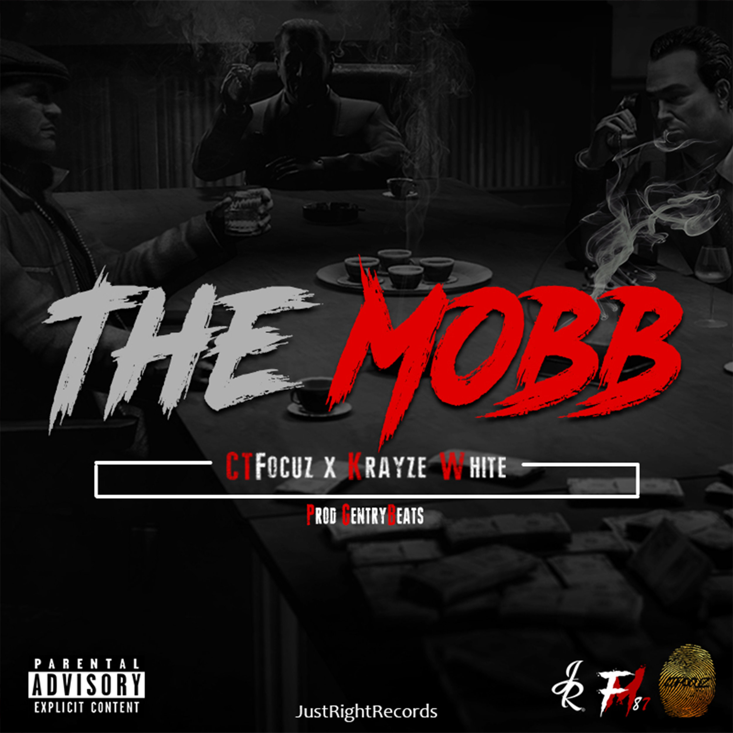 next Week droppin on oct 24th ctfocuz ft. krayze white- the mobb (available on all digital platforms)