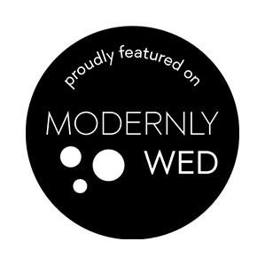 modernly wed.jpg