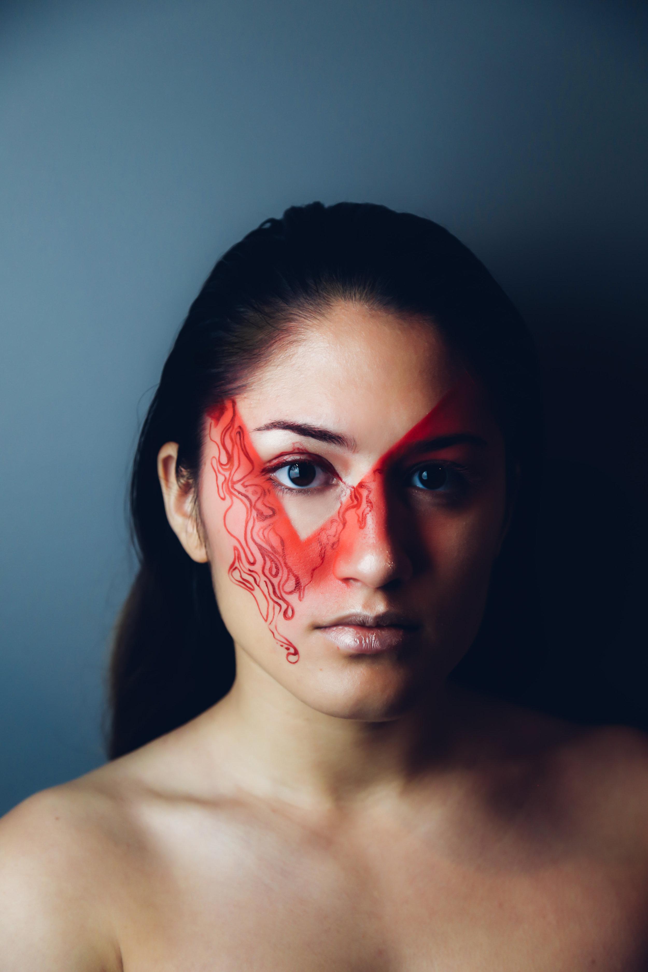 Red makeup 1.jpg