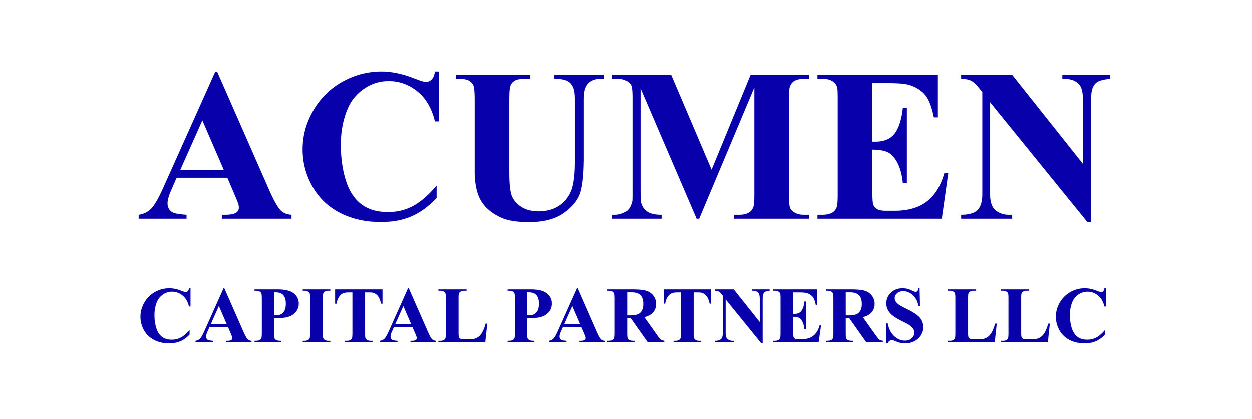 Acumen Logo Blue Font.jpg