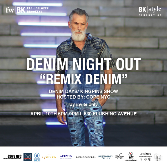 Denim night out FW19.png