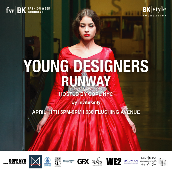 Young Designers FW2019.png