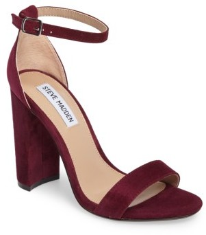 These come in every color and they are just as good at the YSL versions. I have both and love them!