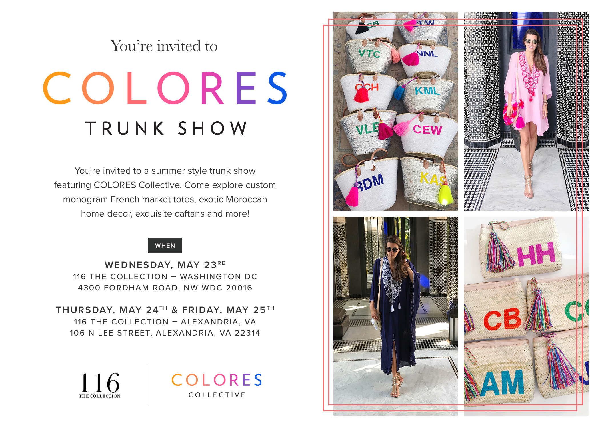 COLORESCollective_116TrunkShow_0516.png