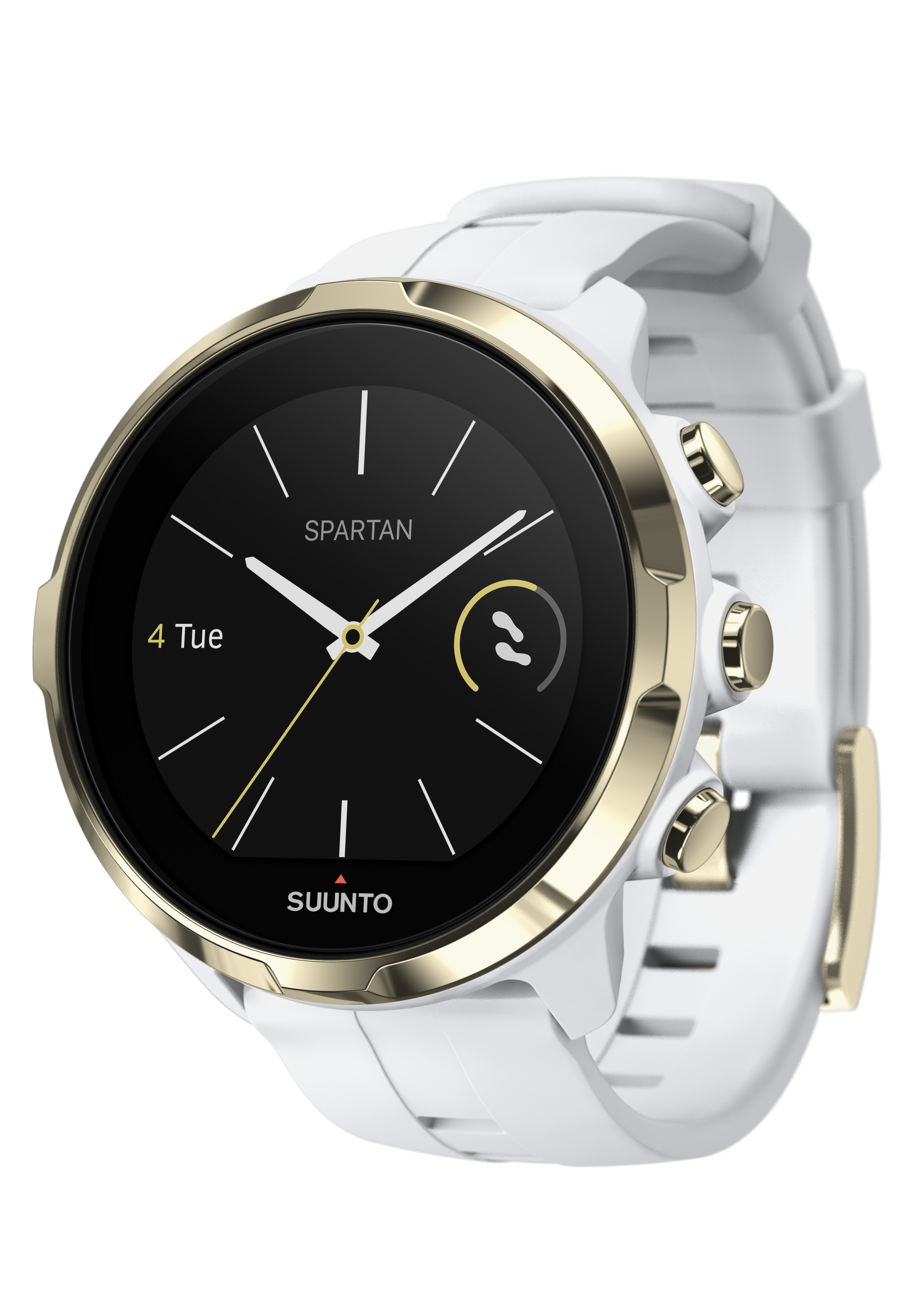 SS023405000_Suunto_Spartan_Sport_Wrist_HR_Gold_Perspective View_clock_face_yellow.png