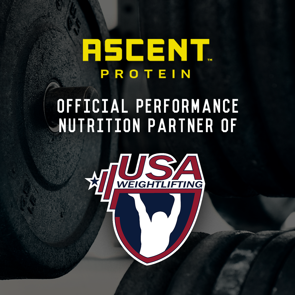 Ascent_USA_Weightlifting_Social (1)[1].png