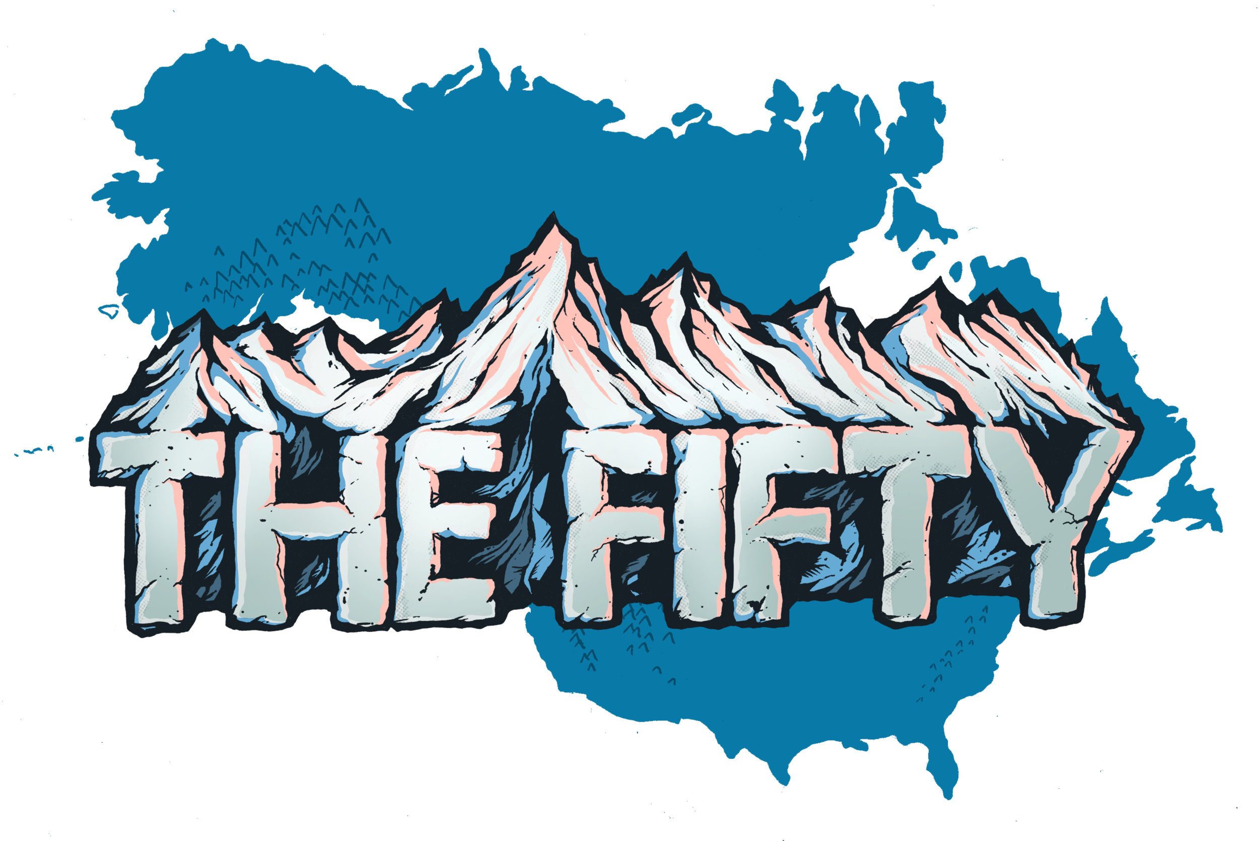 Logo - The Fifty Map.png