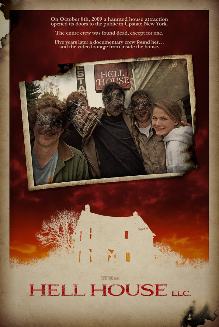 Hell House.jpg