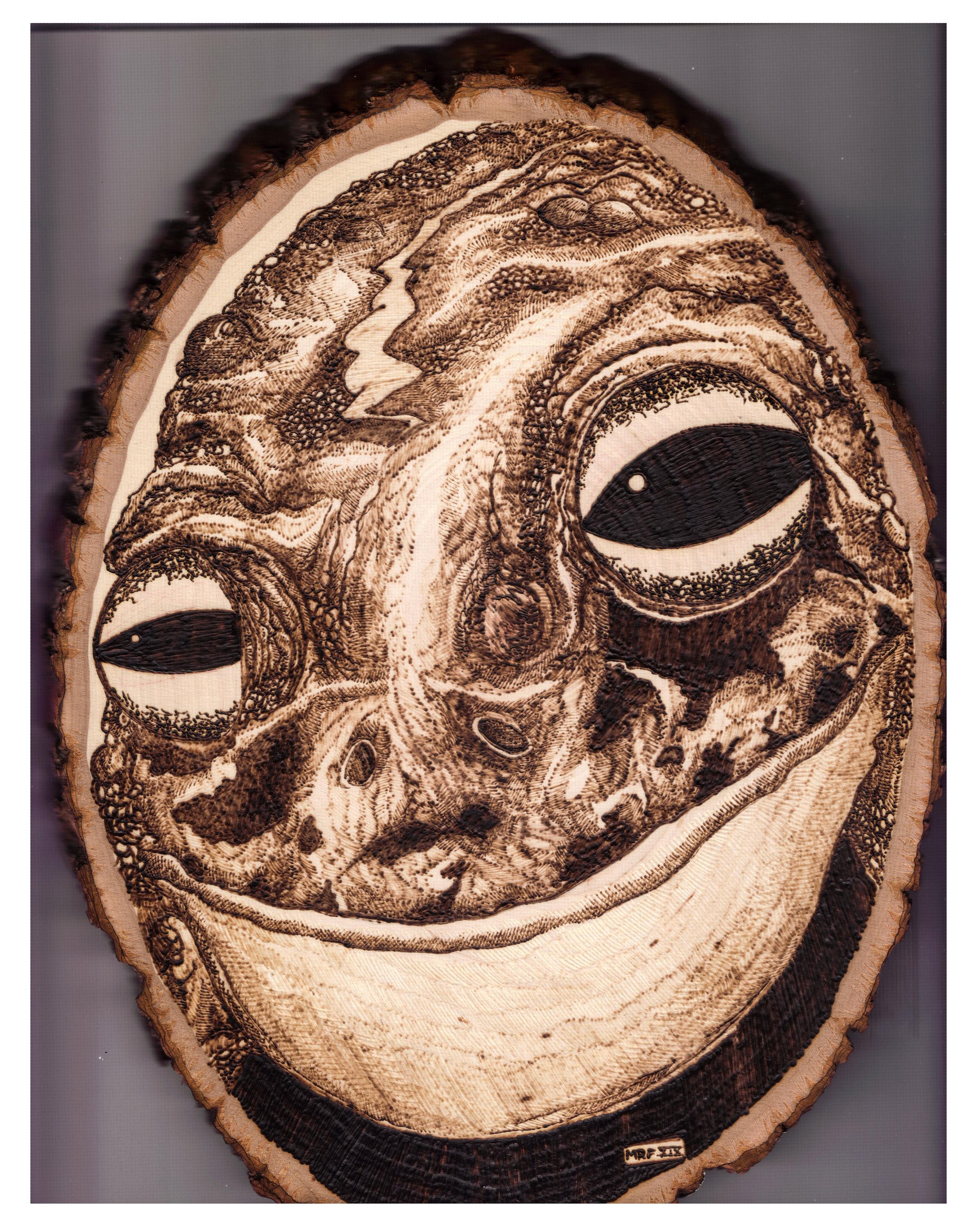 toad woodburning.jpg