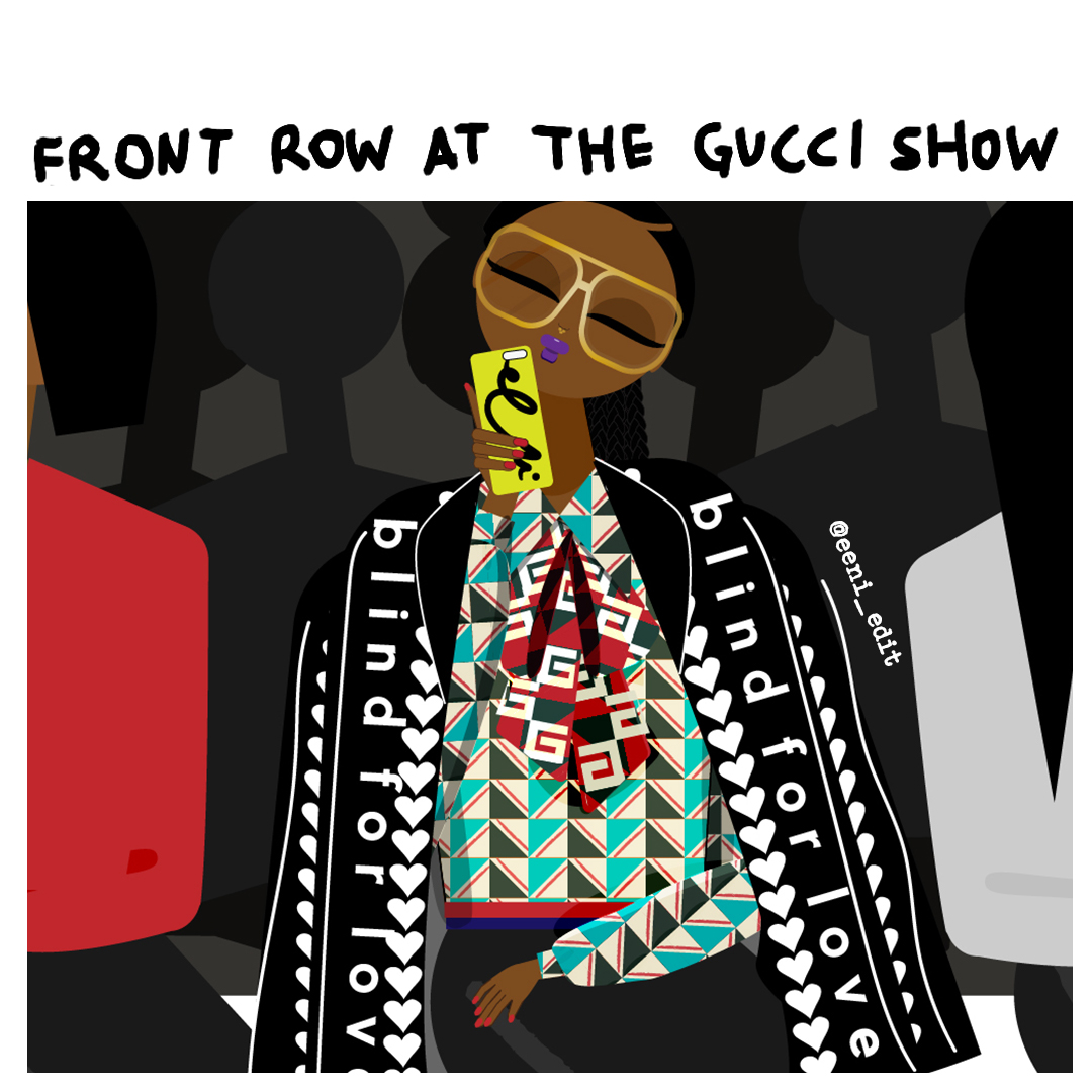 GucciFrontrow.jpg