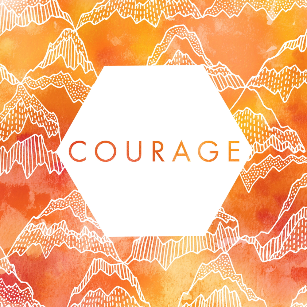 orange_courage_2