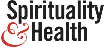 *SpiritualityAndHealth.png