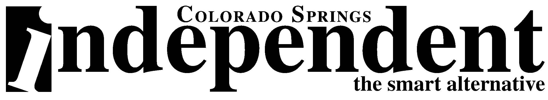 colorado_springs_independent.jpg