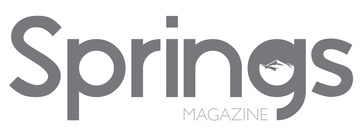 springs magazine logo GRAY.png