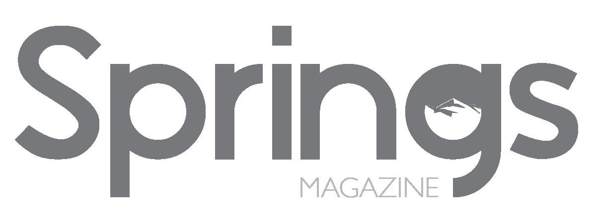springs magazine logo GRAY.png