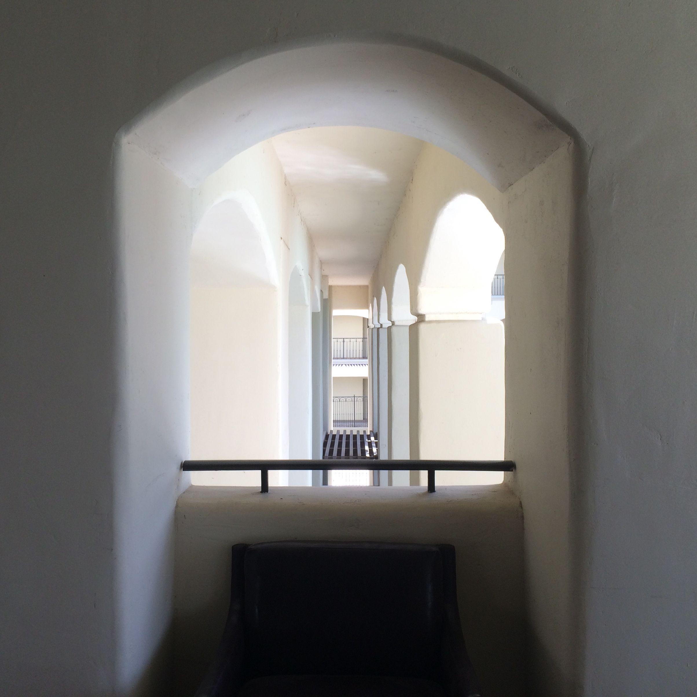 the-cream-arches.jpg