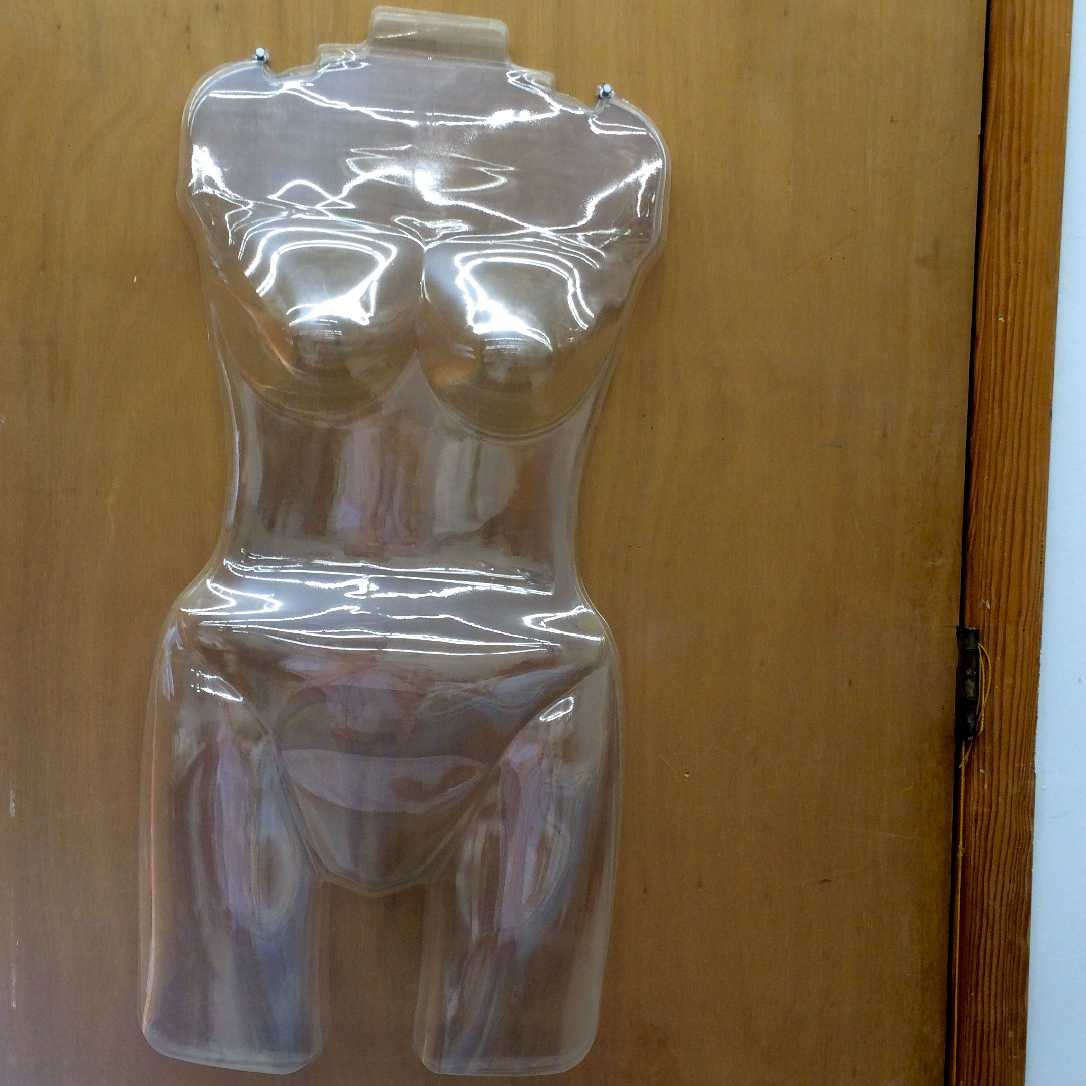 plastic-body.jpg