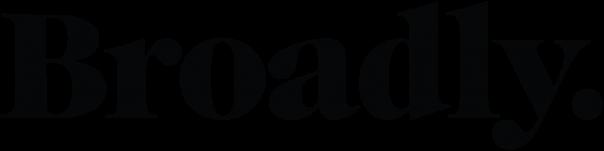 broadly_logo.png