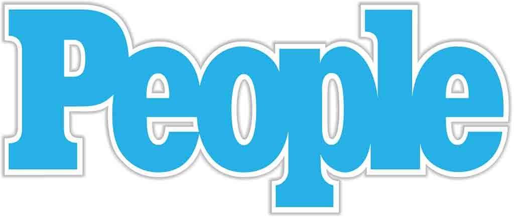 people logo.jpg