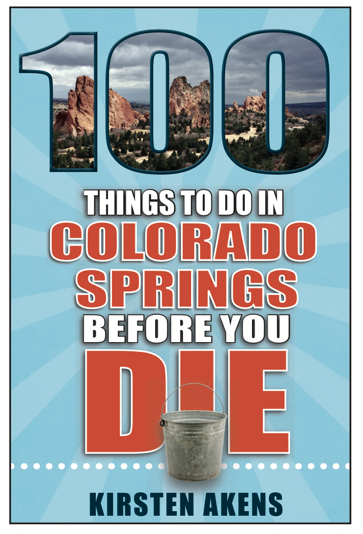 things-to-do-in-colorado-springs
