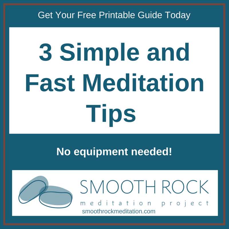 call out 3 Simple and Fast MEDITATION TIPS.png