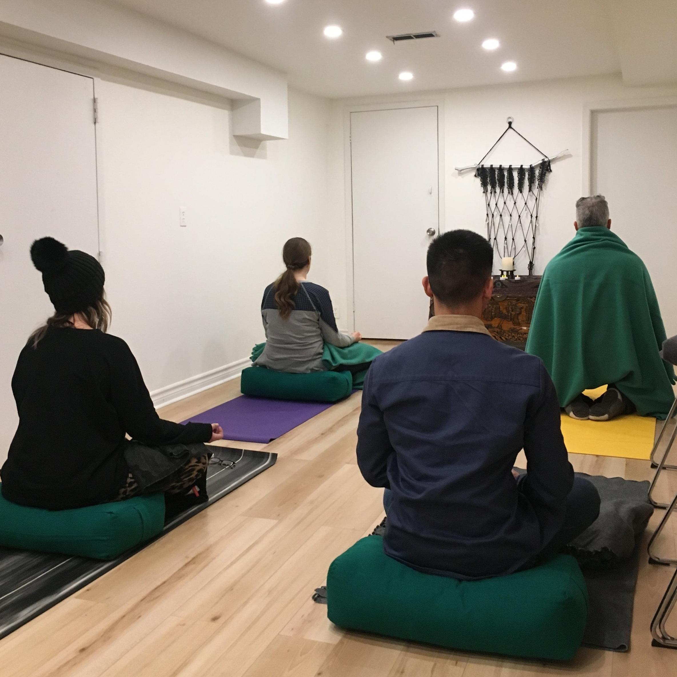 Beginners+Meditation+Class