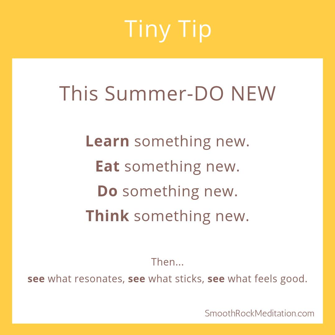 Blog Tip_ Do NEW.png