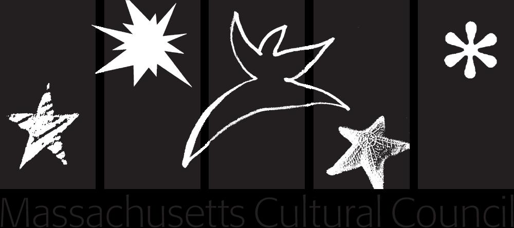 bwmass-cult-council copy.png