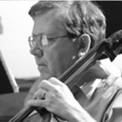 Musicians — Lexington Symphony