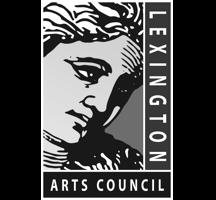 lex-arts-council2.png