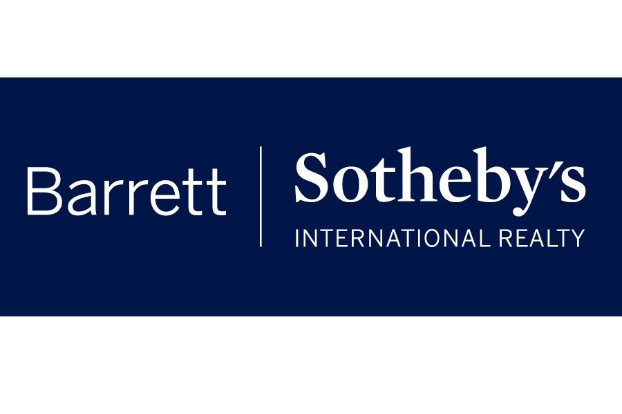 BarrettSIR Logo-hoizontal white on blue.jpg