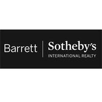 bw-sponsor-_0004_sothebys.jpg