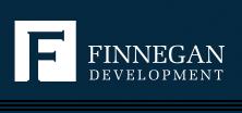 finnegan logo.png