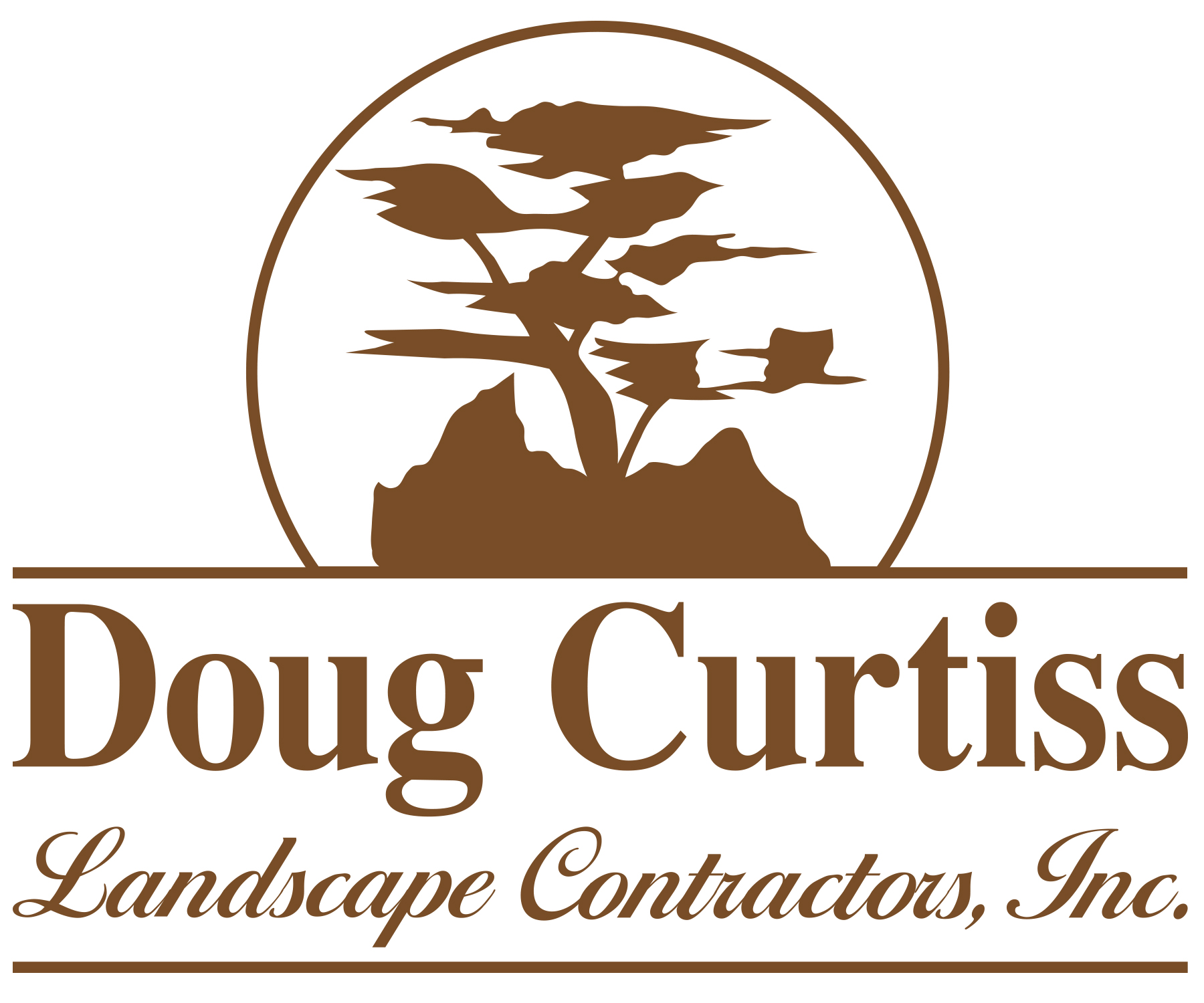 Doug_Curtiss_Lanscape_Contractors_Inc-Logo-Circle-JPG-WHITE-format.jpg