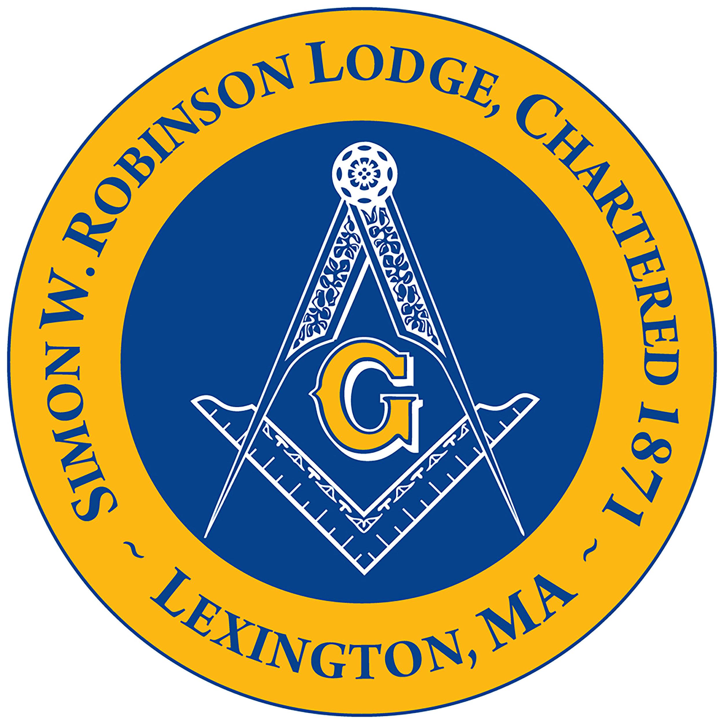 Freemason's Logo.jpg