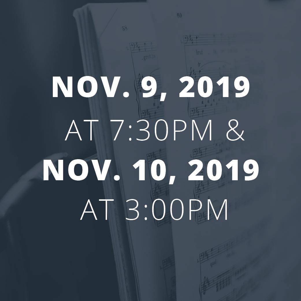 ConcertSquares2019-20-November2.png
