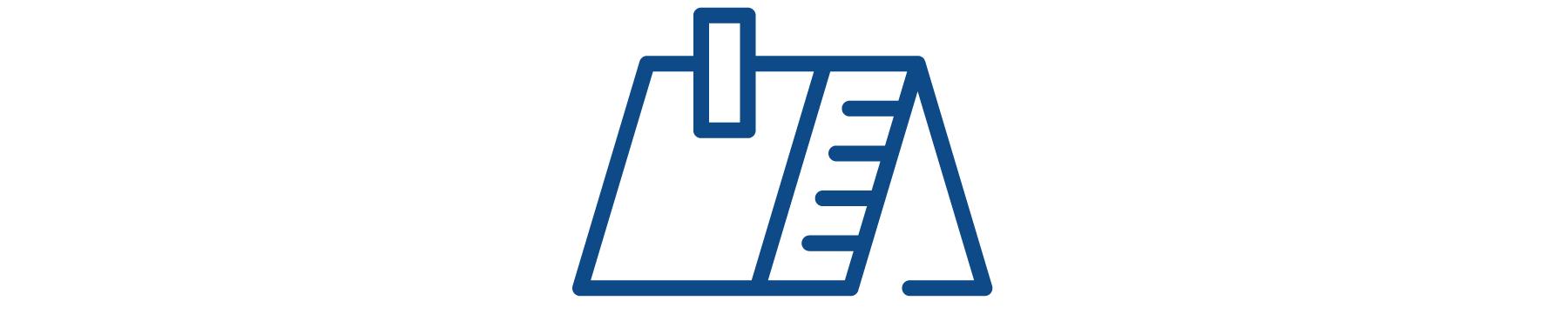 roof icon-01.png