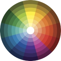 color wheel.jpg