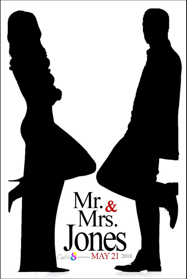 movie-poster-mr-and-mrs.jpg