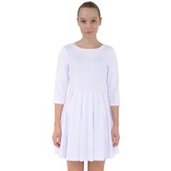 3-4 dress front.jpeg