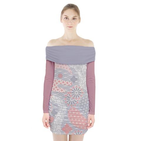 off the shoulder dress front.jpeg
