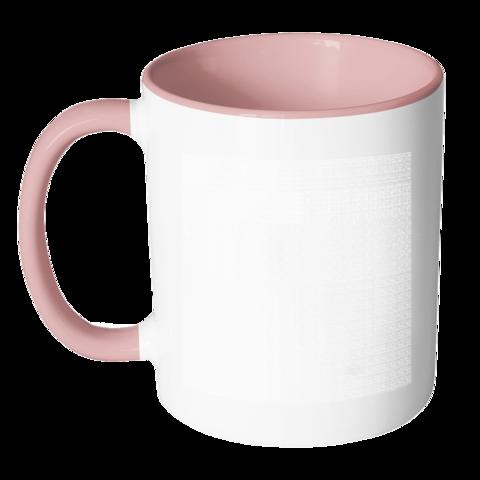 pink accent mug.png