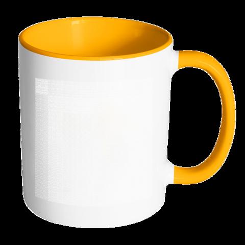 orange accent mug.png