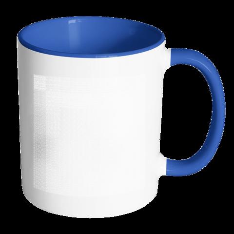 blue accent mug.png