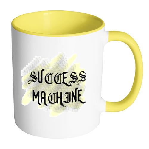 sucess machine mockup yellow.png