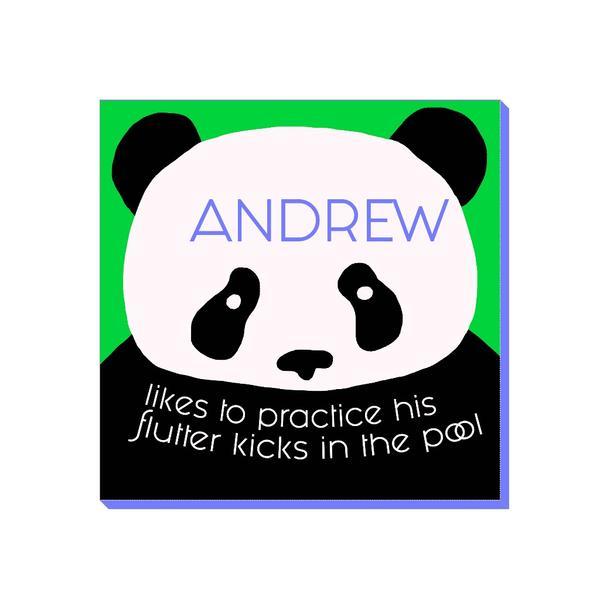 panda kids canvas.jpeg