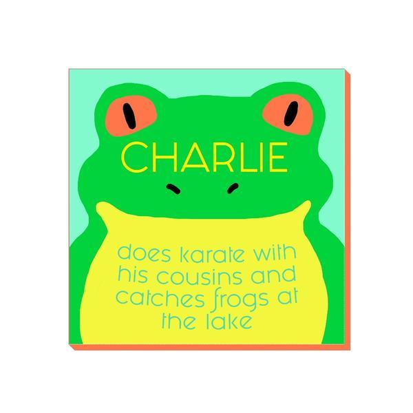 kids frog canvas.jpeg