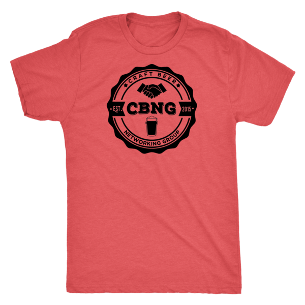 cbng triblend red.png