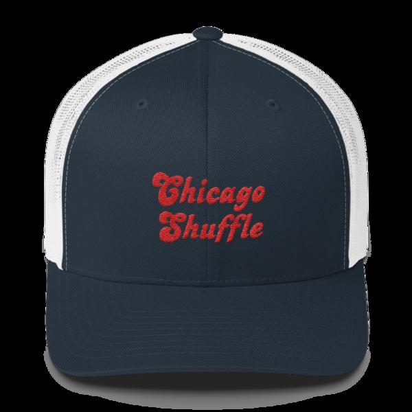 shuffle hat.png